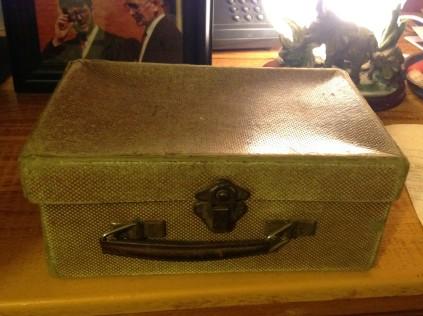 phil's case