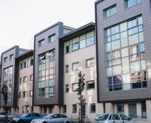new-housing3 (2)