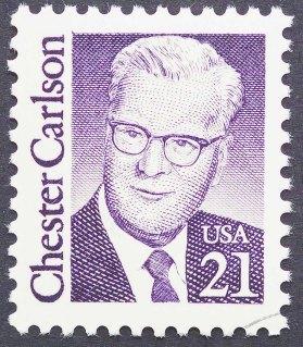 chester-carlson