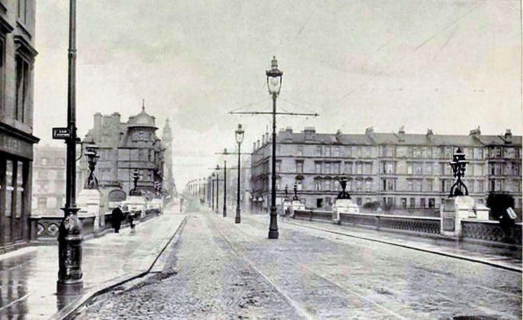geatwesternroad_1904