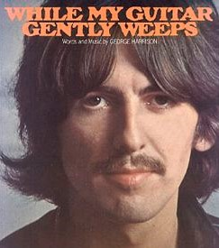 The_Beatles'_While_My_Guitar_Gently_Weeps_sheet_music_cover