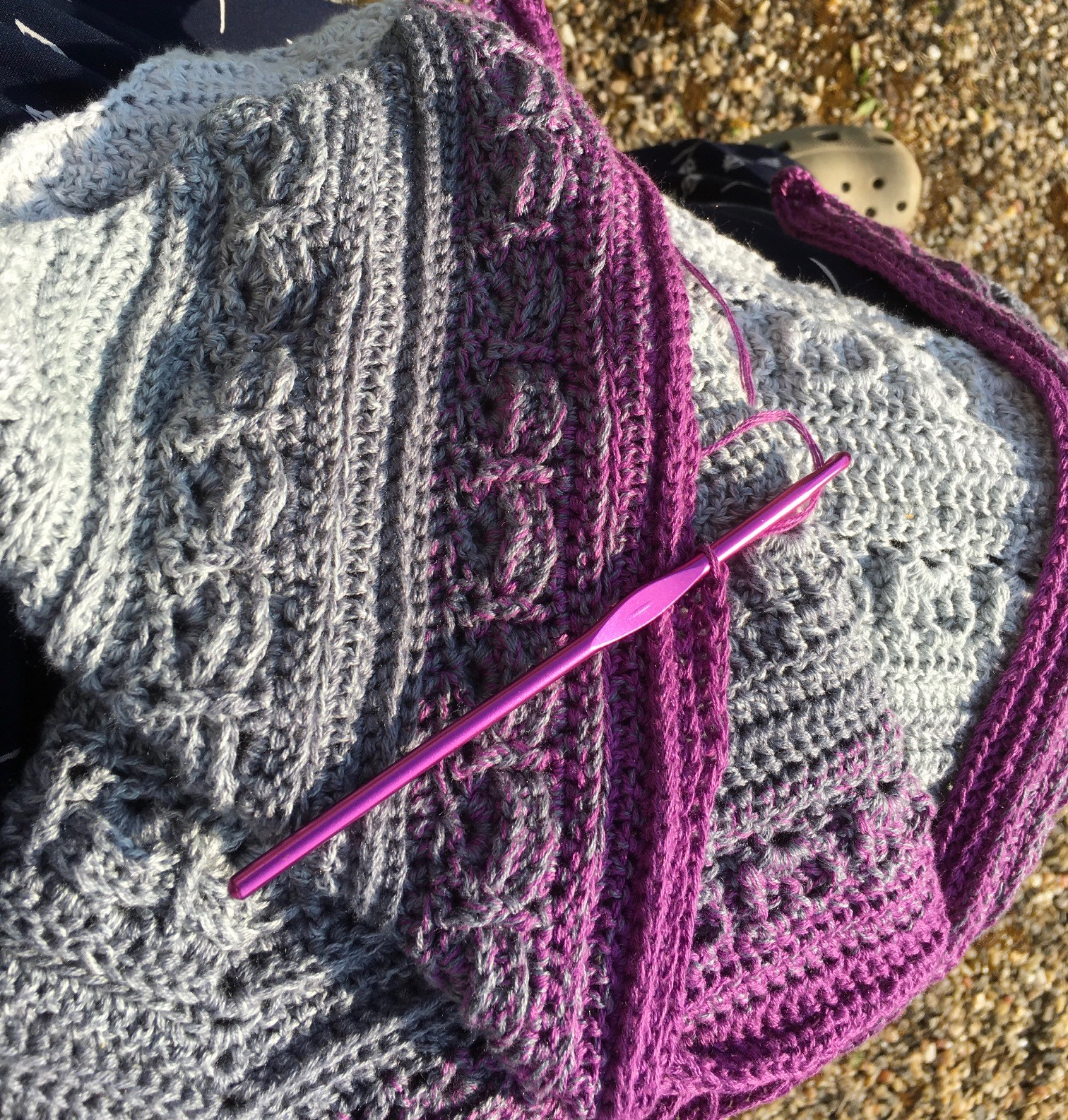 shawl15